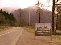 image Twin Peaks