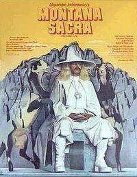 image Montana Sacra
