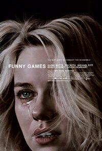 Imagen Funny Games U.S.