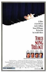 Bild Torch Song Trilogy