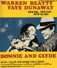Bild Bonnie and Clyde