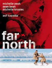 image Far North