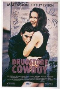 image Drugstore Cowboy