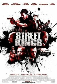 Bild Street Kings