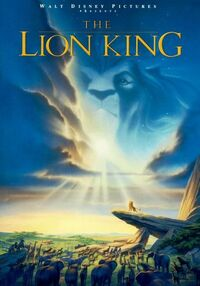 Bild The Lion King