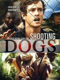image Shooting Dogs