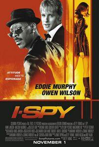 Bild I Spy