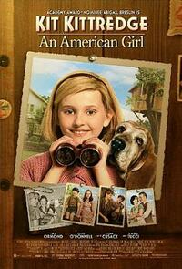 Bild Kit Kittredge: An American Girl
