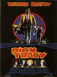Bild Dick Tracy