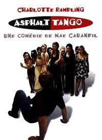 Bild Asfalt Tango