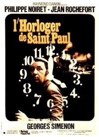Bild L'Horloger de Saint-Paul