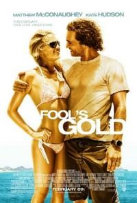 Bild Fool's Gold