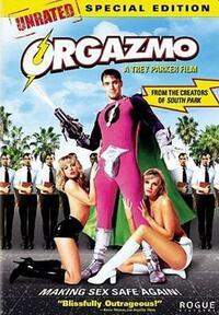 Bild Orgazmo