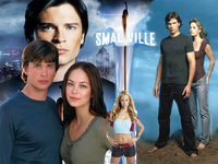 image Smallville