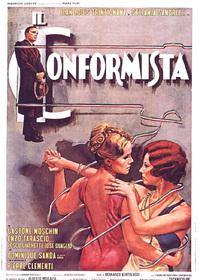 Bild Il Conformista