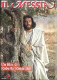 Bild Il Messia