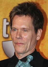 image Kevin Bacon