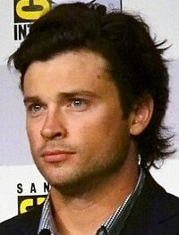 Bild Tom Welling