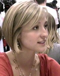 Bild Allison Mack