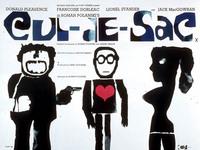Bild Cul-de-sac (duplicate)