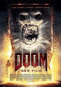 Imagen Doom
