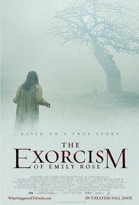 image The Exorcism of Emily Rose