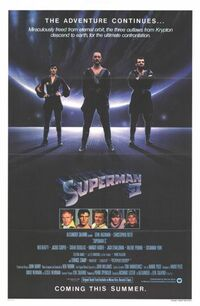 Bild Superman II