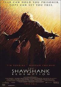 Bild The Shawshank Redemption