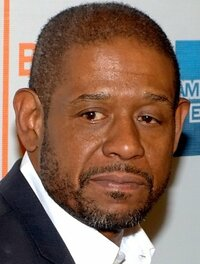 image Forest Whitaker