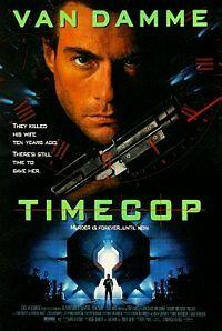 Bild Timecop