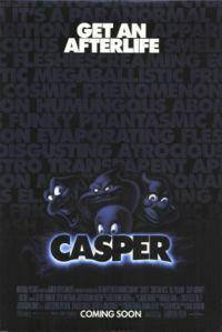 Bild Casper