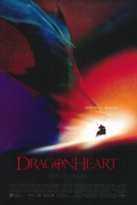 image Dragonheart