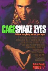 image Snake Eyes