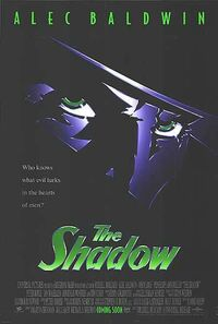image The Shadow