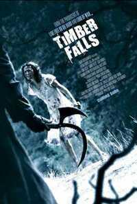Bild Timber Falls