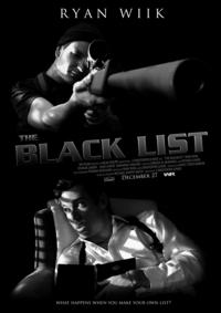 Bild The Blacklist