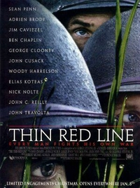 Bild The Thin Red Line