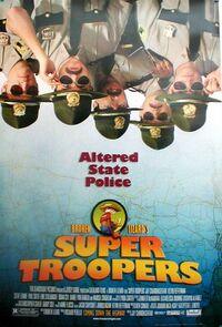 image Super Troopers