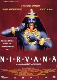 image Nirvana