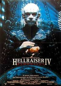 Bild Hellraiser: Bloodline
