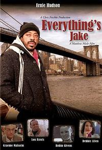 image Everything's Jake
