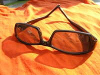 image Sun Glasses