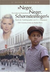 Bild Neger, Neger, Schornsteinfeger