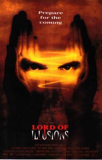 Bild Lord of Illusions