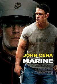 image The Marine