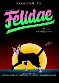 Bild Felidae