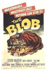 Bild The Blob