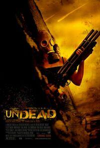 Bild Undead