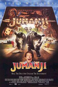 image Jumanji