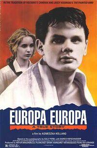 image Europa Europa